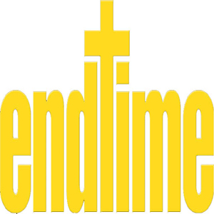 END TIME ®